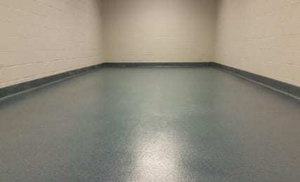 6e633bc36bfd Stained   Polished Concrete Austin TX